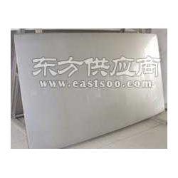 太钢304H材质不锈钢板拉丝贴膜图片