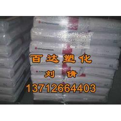 PBT GP-2308F PBT GP-2309F图片