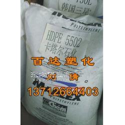 LDPE FB3003 卡塔尔石化图片