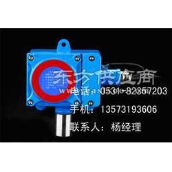 氧气泄漏探测器氧气泄漏探测器图片