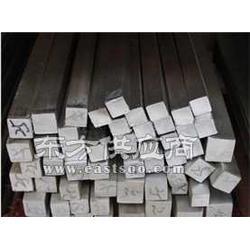 供应商 347h不锈钢扁钢图片
