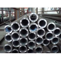 供应商L290nb无缝钢管图片