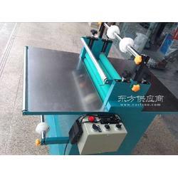 专业生产板材专用复膜机500宽图片