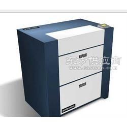 印刷菲林機圖片