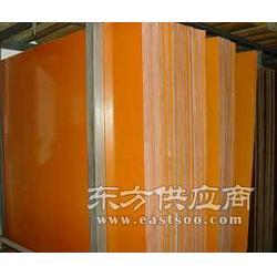 进口电木板酚醛树脂板图片