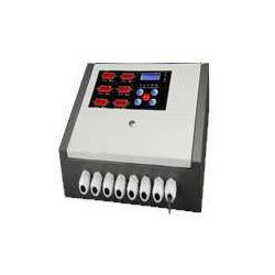 甲醇气体报警器-甲醇报警器图片