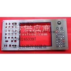 金属键盘制造-加密金属键盘-雅文达键盘厂家信息图片