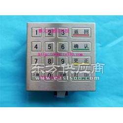YWD-加油设备键盘-电子加油机键盘图片