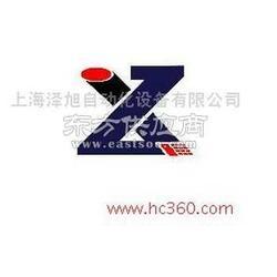 GYC101DC1-CA图片