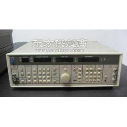 日本松下VP7723BVP7723B音频分析仪图片