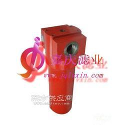 SP-0625黎明旋装过滤器图片