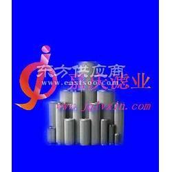 PC200-6小松液压滤芯图片