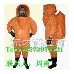 重型防化服Tel13573974721图片