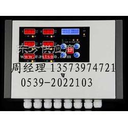 液化气泄漏检测仪液化气报警主机图片