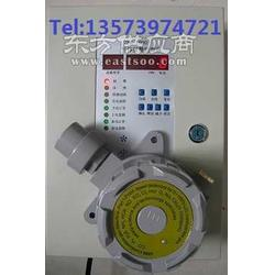 氢气泄漏探测器氢气检测仪图片
