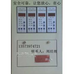 一氧化碳浓度检测仪厂家ZBK图片