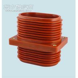 樊高TG3-10Q/110180环氧树脂套管图片