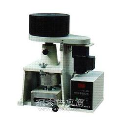 供应HM-60G哈氏可磨性指数测定仪图片