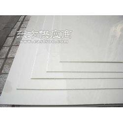 进口PET聚酯食品级板材图片
