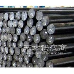 工程塑料PPO黑色棒图片