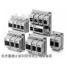 供应施克对射型光电开关WS/WE280-P230/光电传感器图片