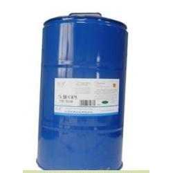 圣高化学专业供应DeuAdd HM-6锤纹剂图片