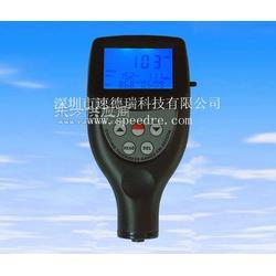 涂层测厚仪 CM-8825 测厚仪厂家图片