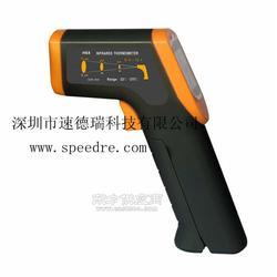 非接触式红外测温仪 H64 红外测温仪图片