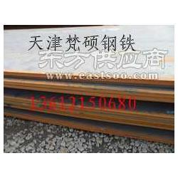 15MnVNR钢板现货15MnVNR容器钢板图片