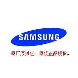 专业出售显卡K4W1G1646G-BC11/SAMSUNG图片