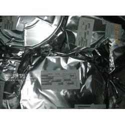 全新原装显卡AF82801IBM SLB8Q/INTEL出售图片