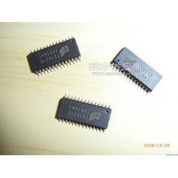 电脑显卡H5TQ1G63BFR-12C/HYNIX供应图片