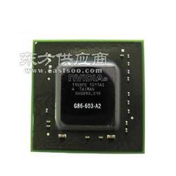 电脑GPU显卡芯片G86-603-A2图片