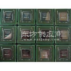 专业显卡供应GT218-ILV-B1/NVIDIA/1217图片