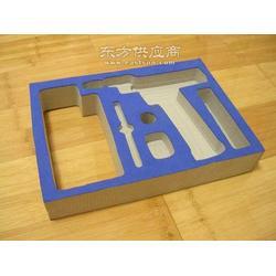 高档礼品内包装盒月饼精美包装工艺品包装图片