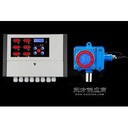 供应壬烷报警器-壬烷泄漏报警器图片