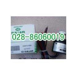 阿特拉斯传感器1089057407图片