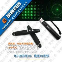 供应XZ7136手电筒线性降压IC图片