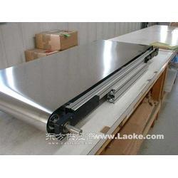 904不锈钢板供应商904不锈钢板904不锈钢图片