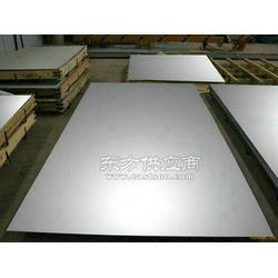 月底销售0Cr17Ni12Mo2不锈钢板图片