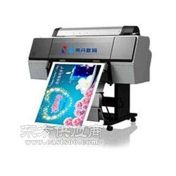 印前处理设备图片