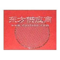 方形烧烤网不锈钢丝网欢顺制品图片
