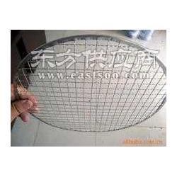不锈钢烧烤网不锈钢制品欢顺制品图片