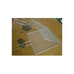 不锈钢制品不锈钢丝网制品欢顺制品图片