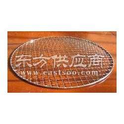 不锈钢烧烤网不锈钢丝网制品欢顺制品图片