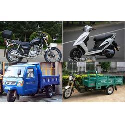 乳山二手电动车-乳山二手助力车-供应信息图片
