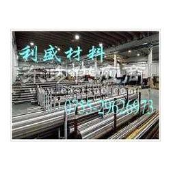 cr12模具钢板 cr12mov模具钢板 质优价廉图片
