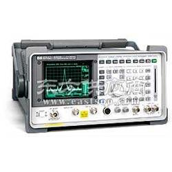 WT230 日本横河 WT230 功率分析仪图片