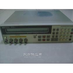 HP4263A HP4263A 4263A数字LCR电桥图片