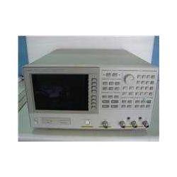 销售Agilent4395a HP4395A hp87512a图片